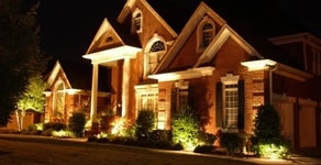 Electrician in Olathe KS